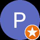 P Gar