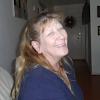 Donna Scharf