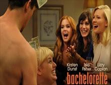 فيلم Bachelorette بجودة BluRay