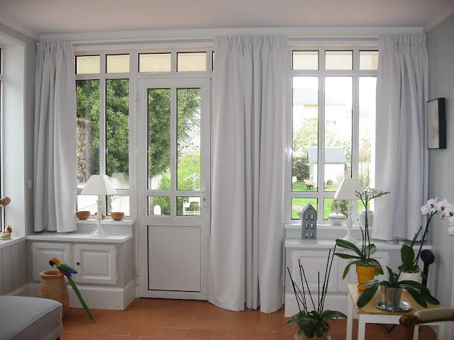 anne barre tapisserie d coration tapissier d corateur rideaux voilages orl ans loiret 45000. Black Bedroom Furniture Sets. Home Design Ideas