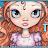 Theresa O. Maurice Comer avatar image