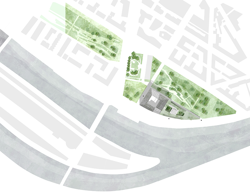 01-Boulogne-D5-NON-IGH-PLAN-MASSE.jpg (800×619)