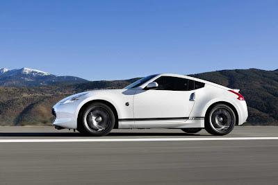 Nissan_370Z_GT_Edition_2011_06_1280x854