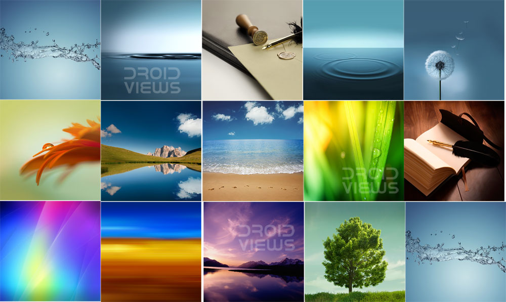 Download samsung galaxy tab 2 10 1 stock wallpapers