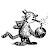 Hasan Dervish avatar image