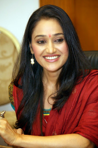 Disha-Vakani-Hot-Bikini-Still