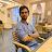 Balaji Nadesh avatar image