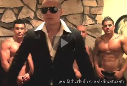 Male Strippers Riverside, Temecula California
