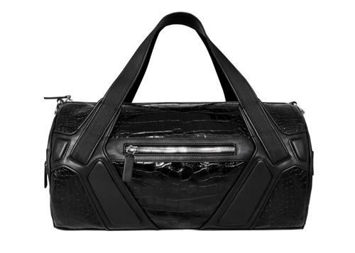 Alejandro Ingelmo: Bags and More... [men's fashion]
