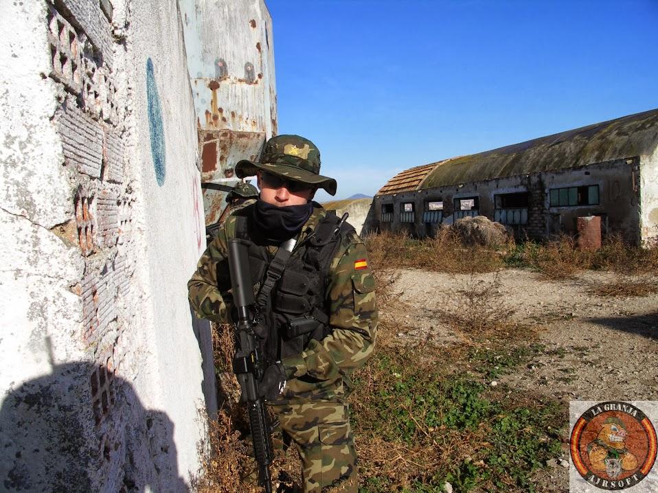 Fotos de Operación Mesopotamia. 15-12-13 PICT0011