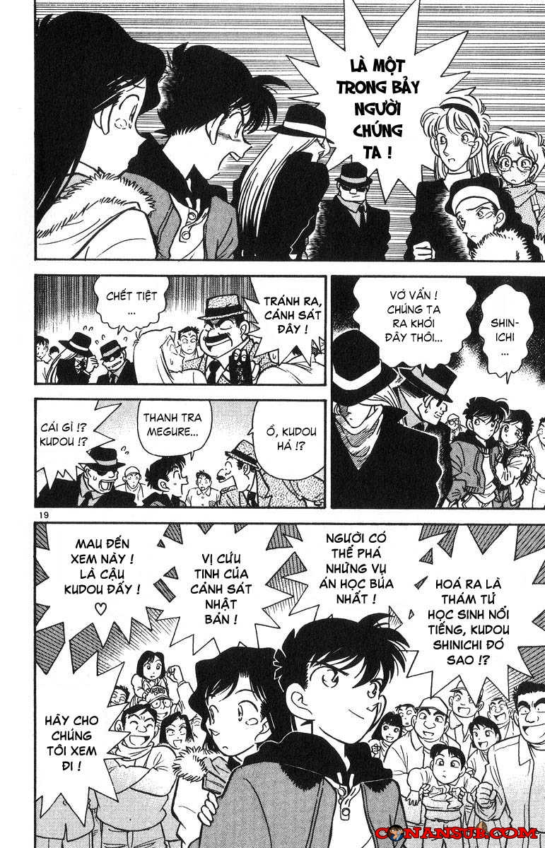 cn 024, Thám tử lừng danh Conan chap 1    NarutoSub