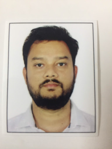 ajay singh, User Review of TheOfficePass.com