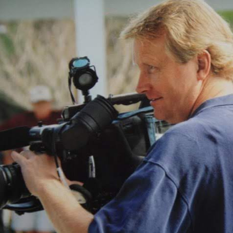 Richard Alfredson