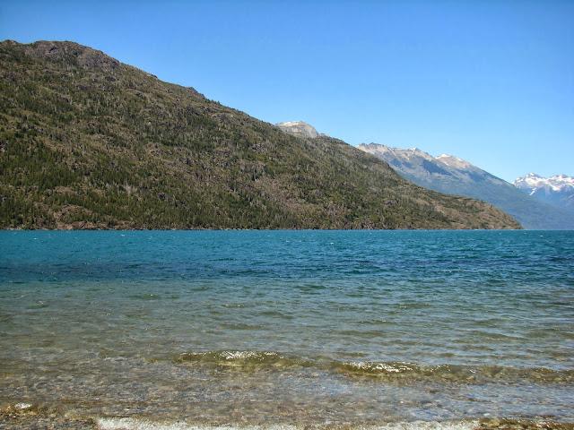 El Bolsón, Lago Puelo, Patagonia Argentina, Elisa N, Blog de Viajes, Lifestyle, Travel