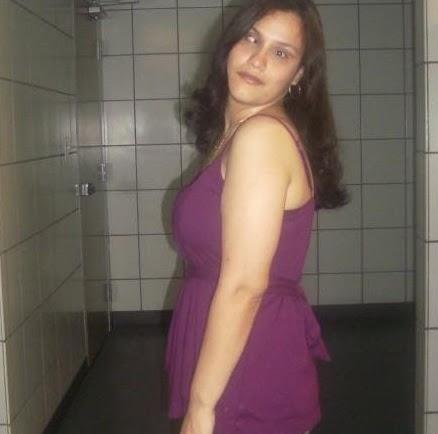 Dalia Vega Photo 16