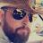 Ryan Helms avatar image