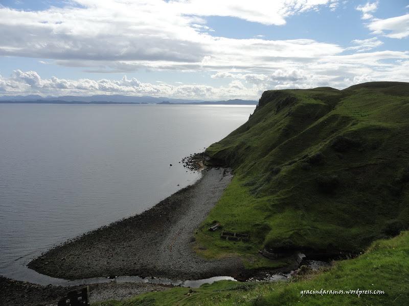 - Passeando até à Escócia! - Página 15 DSC04085