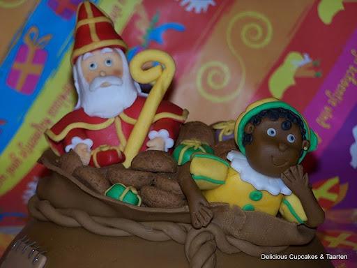 De Zak van Sinterklaas.jpg