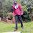 kwombo kireger avatar image