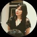 Raquel Subías