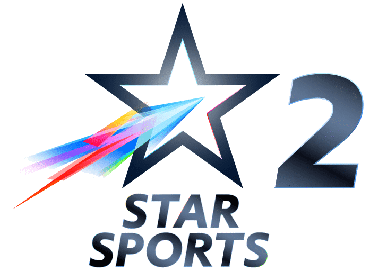 Star Sports 2 Live