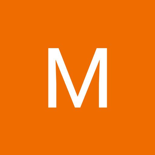 marek-michalski