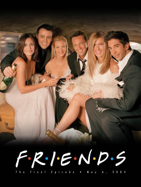 24hmedia-hoctienganhquaphim Friends