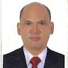 BALTAZAR VALLO
