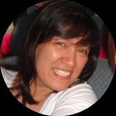 Lucille Garcia Avatar