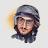 Sayed Mohammad Yamama avatar image