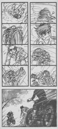 Kamen Rider Kazaya