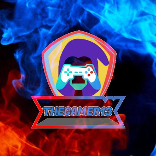 Josue Gamer 13 avatar