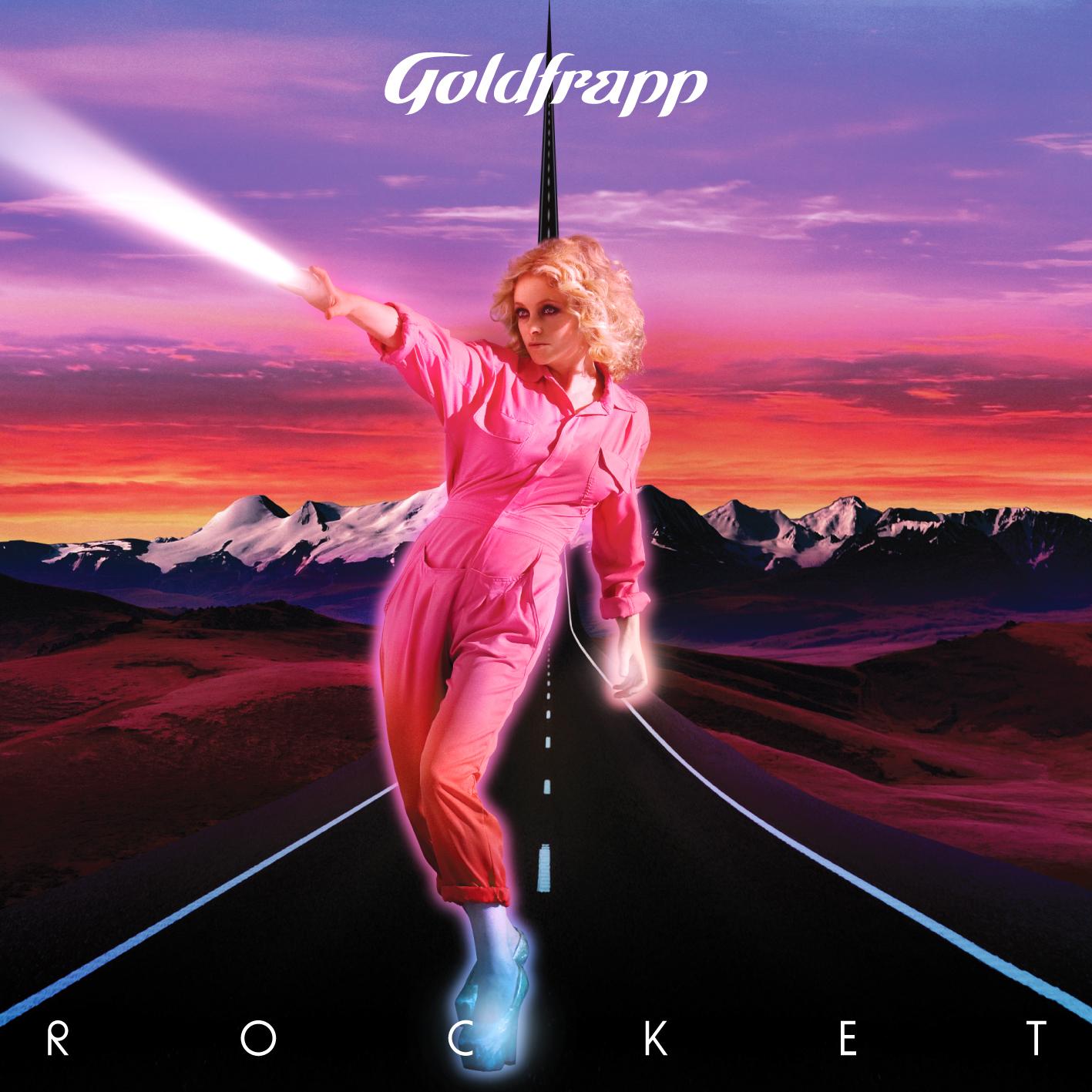 goldfrapp_rocket.jpg