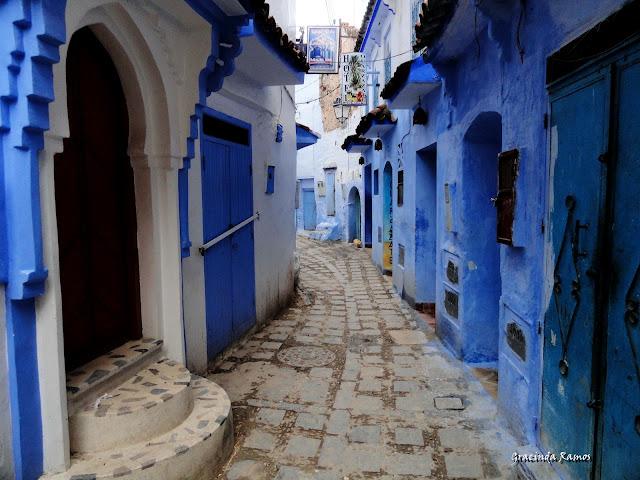 Marrocos 2012 - O regresso! - Página 9 DSC07625