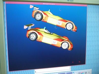2008_10010034-2008-10-11-10-07.jpg