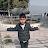 shyam thapa avatar image
