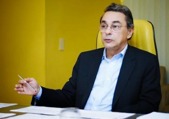 Crise implacável: Governo do RN vai atrasar salários de funcionários em setembro