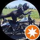 Melody S.,AutoDir