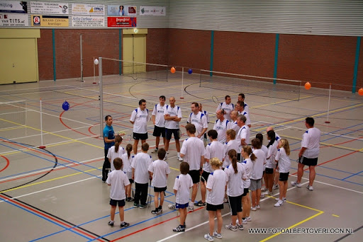 badminton-clinic De Raaymeppers overloon 20-11-2011 (15).JPG