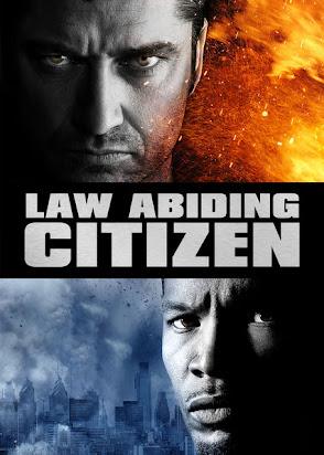 law abiding citizen subtitles subscene