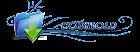 নিউ ইয়ার ২০১৫ Firework ইফেক্ট লাইভ ওয়ালপেপার এনড্রয়েড মোবাইলের জন্য !!