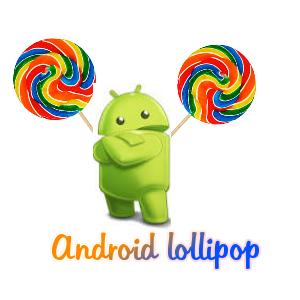 Kelemahan dan Kekurangan Android Lollipop