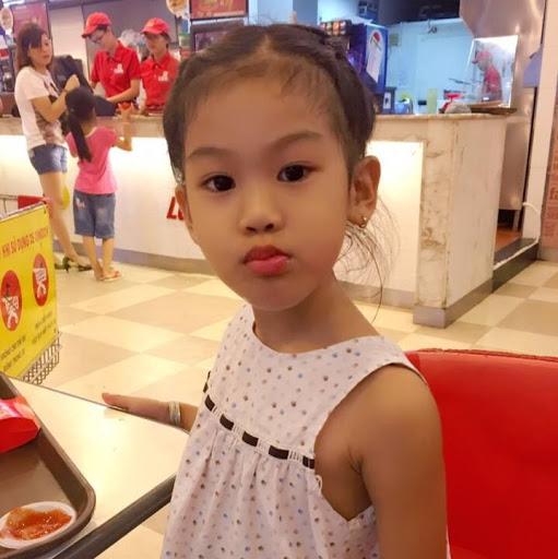 Buoc Nguyen Photo 1