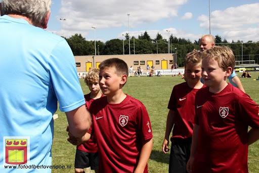 Finale penaltybokaal en prijsuitreiking 10-08-2012 (67).JPG