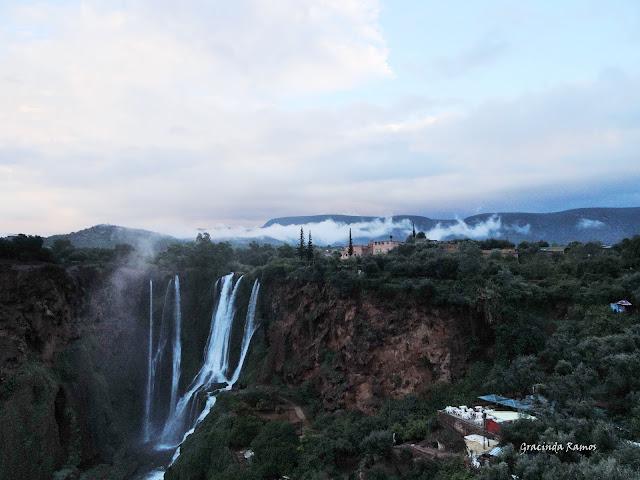 Marrocos 2012 - O regresso! - Página 4 DSC05010