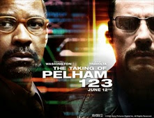 فيلم The Taking of Pelham 1 2 3