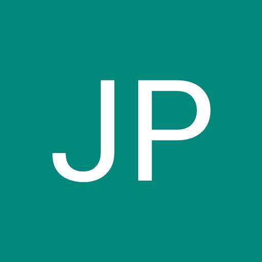 JP Correia