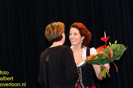 Freunde Echo 45 jaar  jubileumconcert Overloon 26-10-2014 (62).jpg