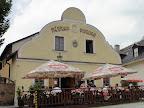 Městský pivovar - Štramberk