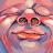 Carlos M avatar image